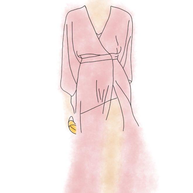 http://Rose_dress