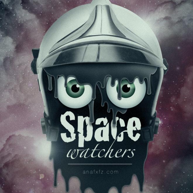 http://space-watchers-anafxfz